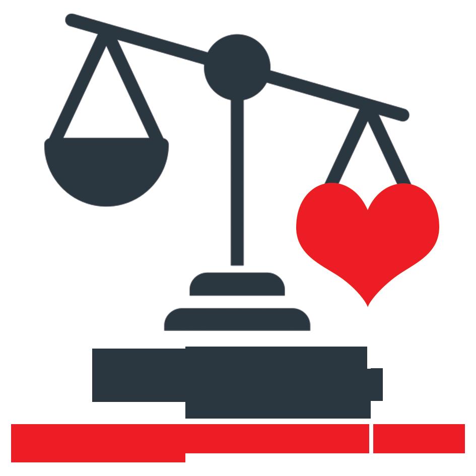 Fundacja Dom Sędziego Seniora